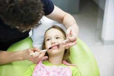 Assessing-cavity-risk-improves-dental-treatments-for-children-study-says