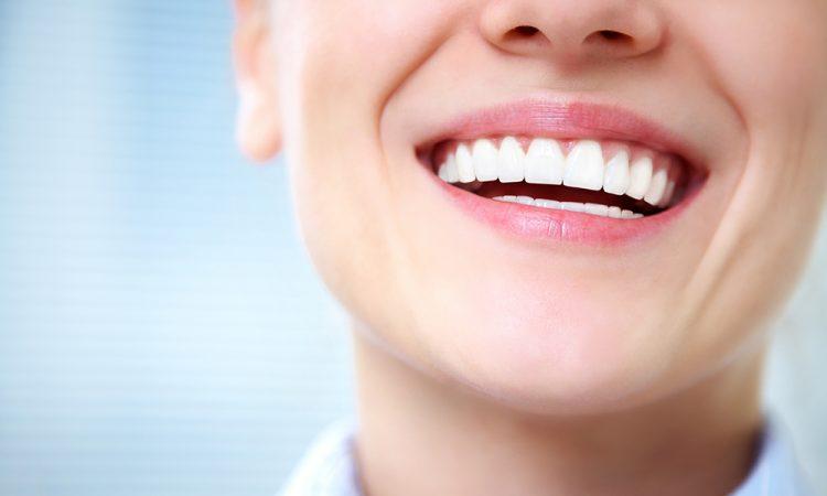 teeth-t