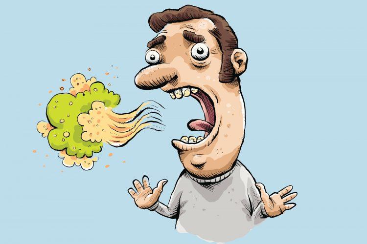 bad-breath-illo