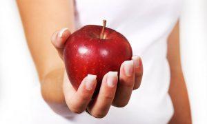 16026b05-62cc-45c6-9998-00d192cd0871-apple-2391_1280